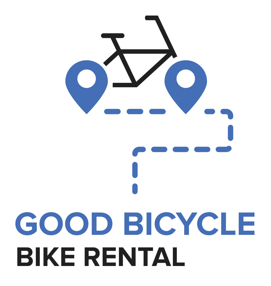 goodbicycle-amsterdam-rent-bike